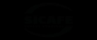 Sicafe - pražírna výběrové kávy