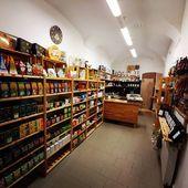#prodejnasicafe #sicafe #prazirnajablunkov #jablunkov #kava #coffee #prazirnakavy #prazirna