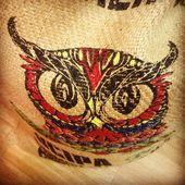 Mexico UCIPA rozzáří i vaše kukadla :) #kava #mexicoucipa #coffee #sicafe #sicafecz #coffeebag #jablunkov #prazirnakavy #prazirnajablunkov  www.sicafe.cz/kava-arabica/94-mexico-ucipa.html