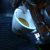 Už jste ochutnali náš letošní Christmas Blend? 🎄🤗☕ 🤫🤫🤫psst, máme ho i na mlýnku v prodejně 😋👌 . . .#sicafe #sicafecz #prazirnakavy #prazirnajablunkov #czechcoffee #vanoce #damesicafe #christmas #coffeeroasters #jablunkov #kava #espresso #coffee #prazirna
