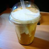 Dáme si café🤔? Co takhle ledové cappuccino 👌🙈? Freddo cappuccino je mladší sourozenec řeckého Frappé. Tedy, naše espresso ☕, mléko 🍼, led☃️ a chvilka kouzlení 😱👻🙊... Pouze v Sicafe😋🥤🏖️🙈 . . . #sicafe #sicafecz #prazirnakavy #prazime #prazirnajablunkov #prazirna  #coffeeroasters #coffee #czechcoffee #jablunkov #damesicafe  #kava #freddocappuccino #frappe #icecoffee #holliday #summer #summercoffee #espresso