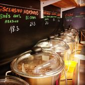 Máte svého favorita, nebo rádi ochutnávate nové kávy, jako my?A kterou si dáte o víkendu? Nebo stylověji: Dáte si cafe o víkendu? 😍☕ 😏 . . #sicafecz #sicafe #freshcoffee #prazirnajablunkov #prazirnakavy #jablunkov #prazirna #coffee #coffeeroasters #coffeeroasting #prazenikavy #kava #cerstvakava #czechcoffee