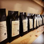 #kava #sicafe #jablunkov, #prazirnajablunkov