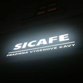 #sicafe #prazirnajablunkov #jablunkov #kava #coffee #prazirnakavy #prazirna