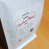 Vánoční speciálka je zde 🎄👌🥰. Letos jsme použili krémovo-nutellový Salvador od El Borbollon ve spojení s ovocně-čokoladovou Kostarikou. Výsledkem je velice návykový šálek s chutí oříškového krému, sladkých švestek a sušených jablek☕😋. Dáme si cafe? . . . #sicafe #sicafecz #prazirnakavy #prazirnajablunkov #christmas #vanoce #jablunkov #prazirna #damesicafe #coffeeroasters #czechcoffee