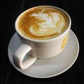 Dáme sicafe? Tentokrát: http://sicafe.cz/kava-arabica/235-guatemala-finca-la-victoria-champila.html #latteart #latte #prazirna #sicafe #prazirnajablunkov #jablunkov #kava