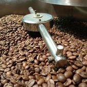 Dáte si kafe? . .  #sicafe #prazirnajablunkov @sicafecz